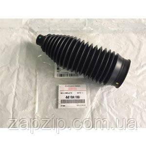 Пыльник рулевой рейки L200 MITSUBISHI 4410A180