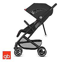 Прогулянкова коляска GB QBIT Plus ALL-CITY 2020, фото 2