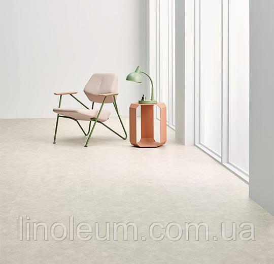 Allura material 62488DR7/62488DR5 white sand
