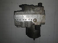 Блок управления ABS Volkswagen Transporter IV (1990-2003)   0265220008 ,  0273004098 , 701614111D