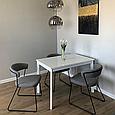 Кухонный стул HELIX , фото 2