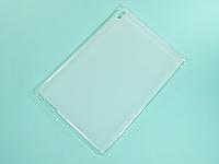 Силиконовый чехол для Lenovo Tab 4 10 Plus