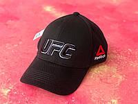 Бейсболка / Кепка/ UFC мужская / женская