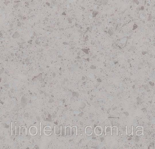 Allura material 63468DR7/63468DR5 grey stone