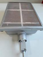 Пропановий керамічний обігрівач (7,3 кВт, на 70 м. кв), фото 1