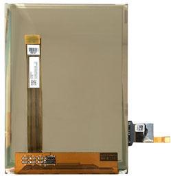 Дисплей ED060SD1 для Pocketbook 625 Basic Touch 2 - матрица для Покетбук