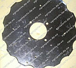 Звёздочка W247690B z20 Massey Ferguson Sprocket W247690B AGCO 20 Tooth, фото 3