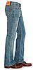 Джинсы Levis 527 - Medium Chipped (30W x 32L), фото 3