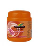 БАЛЬЗАМ для волос «Грейпфрут» жизненная энергия 450 мл