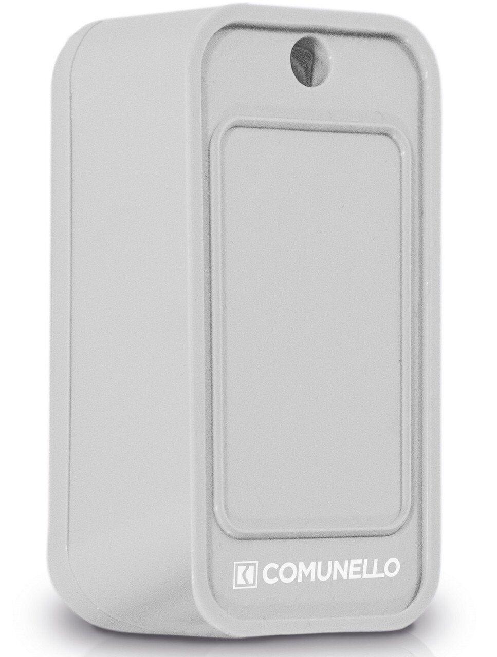 Приемник Comunello RCV (Receiver) 499502400