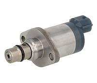 Редукционный клапан Nissan Navara, Sentra V (2,5 dci) - Denso 294200-2760 / ENT260005