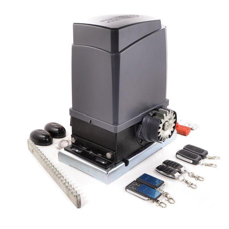 Автоматика Miller Technics MT1000 до 1000 кг