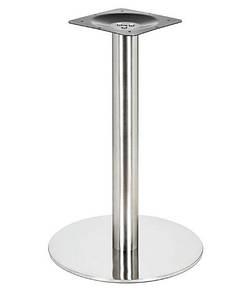 Опора для стола Тахо, Н 72 см, Д 40 см