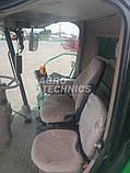 Комбайн JOHN DEERE W660 2012 року, фото 4