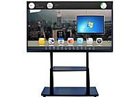 Купити інтерактивну дошку чи інтерактивну панель?