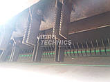 Комбайн JOHN DEERE W660 2012 року, фото 7