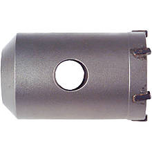 Корончаті свердло SDS-Plus 40 мм (P-26191)