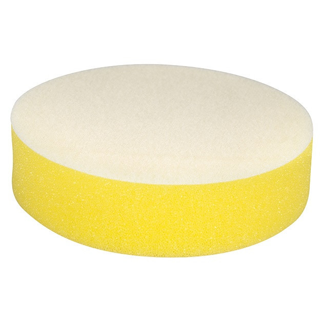 Губчастий полірувальний диск Makita 125 мм 794558-6