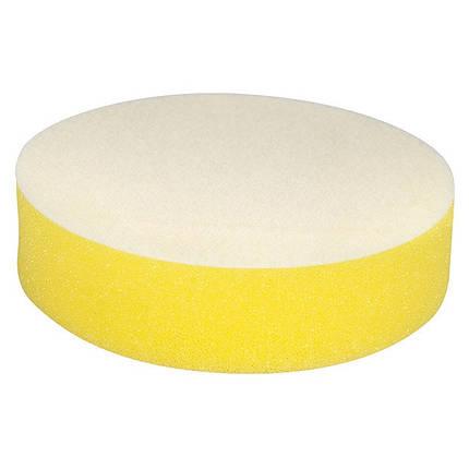 Губчастий полірувальний диск Makita 125 мм 794558-6, фото 2
