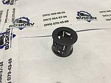 Кронштейн датчика парктроника Ford Transit Connect с 2013 год DT1T-15K872-BA