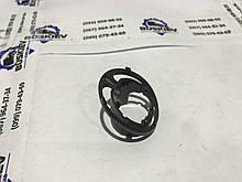 Зажим датчика парктроника Ford Transit с 2014- год BK3T-15C854-AA