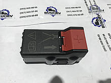 Крышка клеммы Ford Transit Custom с 2012- год BK2T-14A099-AA