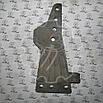 Стійка плуга ПЛВ 31-301 Велес-Агро лита сталева, фото 3