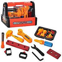 Большой набор инструментов,инструменты