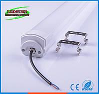 Светодиодный влагозащищенный светильник BH-TP-45W