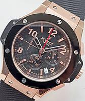 Часы HUBLOT Big Bang Chronograph