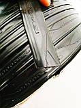 """Капельный полив. Лента """"Лабиринт"""" 500 м \ 8mil - 10,15,20,30,45 см.(Украина)., фото 2"""