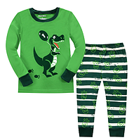 Пижама детская  7Т