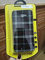 Прорезиненный чехол Royal Steward для Samsung Galaxy J5 Prime G570