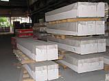 Пеноблоки цена за штуку Днепропетровск, фото 2
