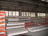 Пеноблоки цена за штуку Днепропетровск, фото 8