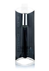Мужской мини парфюм Chanel Bleu de Chanel, 20 мл