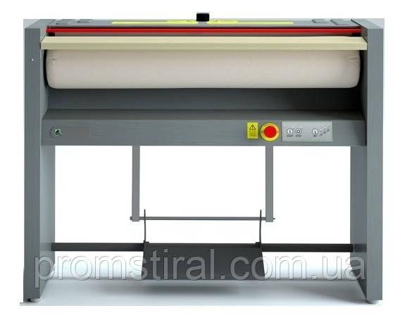 Каток гладильный электрический  Grandimpianti S 120/18 М