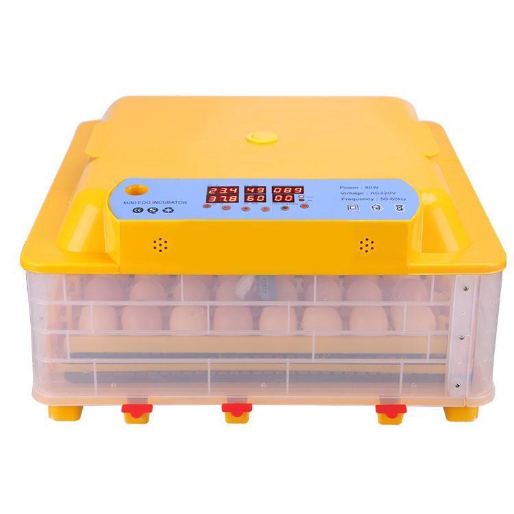 Инкубатор автоматический WQ 56