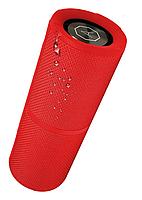 Портативная колонка AIR MUSIC FLIP (Red)