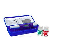 Тестер цифровой Kokido для измерения уровня pH (K977CS), цифровой рН-метр