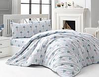 Комплект постельного белья хлопок Arya Avin