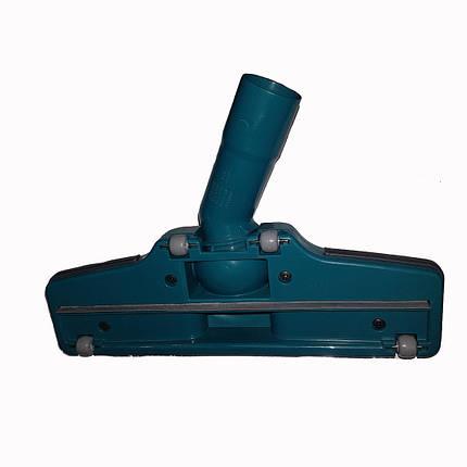 Насадка для підлоги 28 мм DCL140, DCL142, DCL180, DCL181, DCL182, CL183D, CL100D, CL102D, CL104, CL106 Makita, фото 2