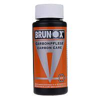 Масло по догляду за карбоном 100мл Carbon Care Brunox