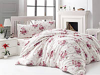 Комплект постельного белья хлопок Arya Nolan TR1004997