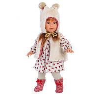 Кукла Llorens MARTINA 40см (54026 )