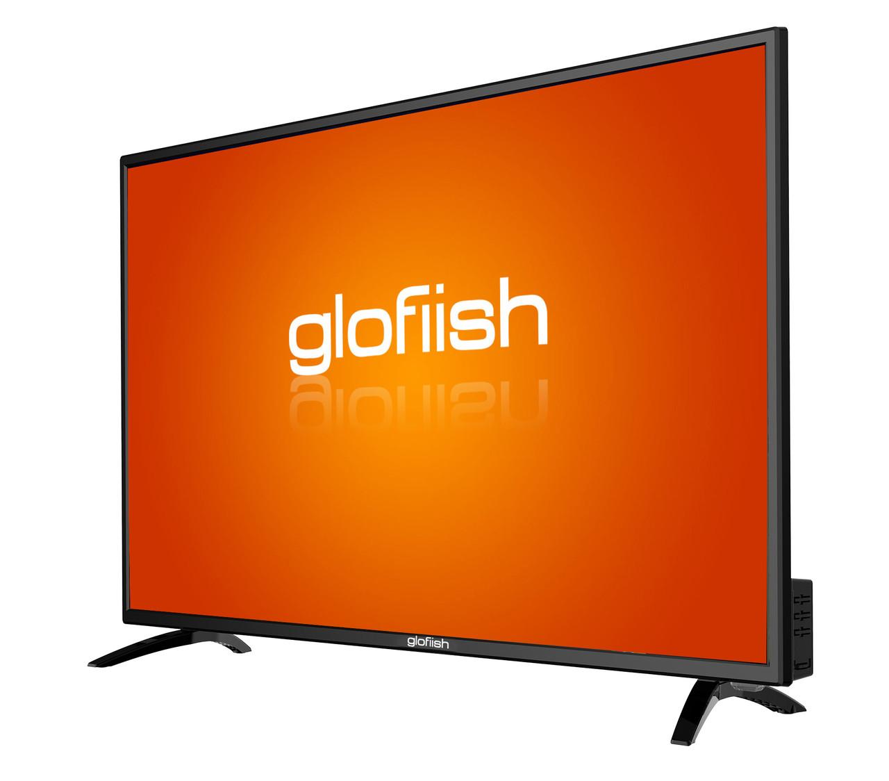 Телевизор Glofiish iX 40 Smart TV