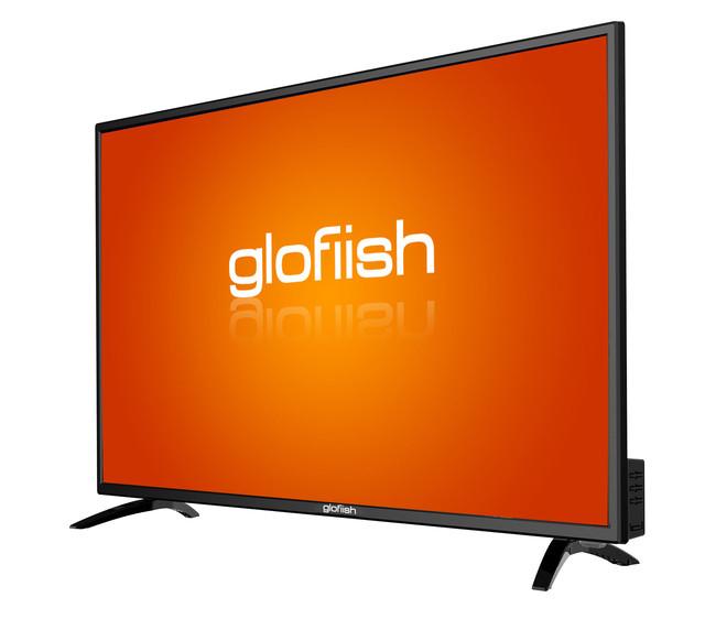 Телевизор Glofiish