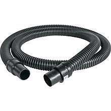 Гнучкий шланг 28x1000 мм для DVC260, DVC261, DVC350 Makita (143787-2)