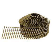 Шурупи в барабані 2,9х71 мм (6750 шт.) Для AN621, AN901, AN902, AN610H, AN620H, AN711H, AN911H, AN960, AN961, AN635H, AN935H Makita (F-31285)