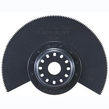 Сегментований пильний диск HCS 85 мм Makita (B-21331)